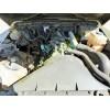 As Released Ex Military Land Rover Defender 90 RHD Soft Top ** Under Deposit **