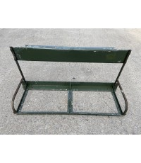 Land Rover 101 Double Seat Frame FV816574