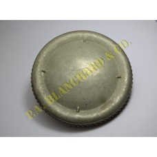 Fuel Cap for Underseat Fuel Tank Series 1 RTC2261 231189