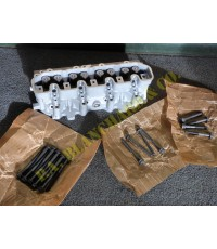 Cylinder Head Complete 300 TDI Land Rover LDF500180