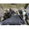 Fully Refurbished RHD Ex Military Land Rover Defender 90