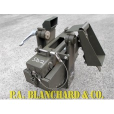7.62 Wimik Pintle Weapon Mount FV2227517