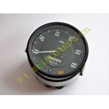 Speedo, K/M, F/Control, Civvy 540120