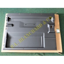 Wolf Door Card RH RRC8056PMA