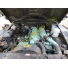 Land Rover Defender Wolf 110 TUM 300TDI