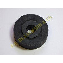 Bush 101 FC Fuel Tank & Body Mounting Rubber Genuine 572295 ANR1504 G