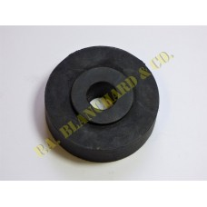 Bush 101 FC Fuel Tank & Body Mounting Rubber was 572295 ANR1504