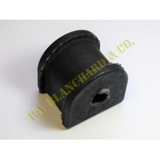 Anti Roll Bar Bush Genuine NRC5674 G