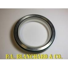 Rear Crankshaft Oil Seal 5 Bearing Crank Genuine ERR2532 G