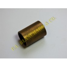 Bronze Bush for Handbrake Relay Lever Genuine 218386 G