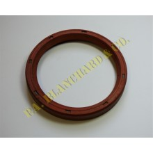 Oil Seal Now ERR2640 611409