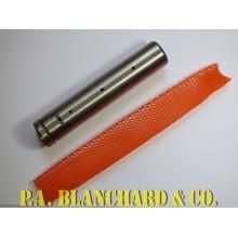 Intermediate Shaft LT95 FRC3507