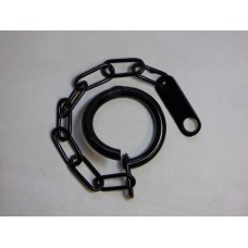 Chain, Towing Pin 232512