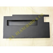 Door Trim Lower RH 396560