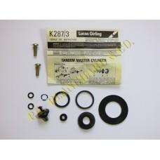 Repair kit Brake Master Cylinder Girling SP2710 607726 G
