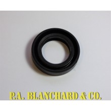Oil Seal Manual Steering Box Genuine BAU4870
