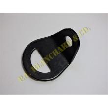 Single Bracket for Rear Seat Belt Genuine RRC8187 G