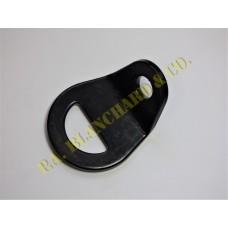 Single Bracket for Seat Belt RRC8187