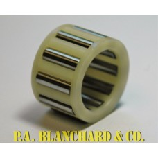 Needle Roller Bearing for Mainshaft 6397