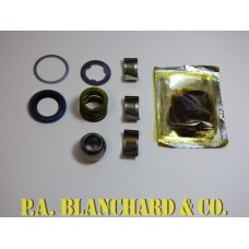 Repair Kit Stage 1 V8 Prop AEU1998