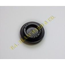Blanking Plug 14mm Various Applications 338017