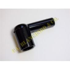 Suppressor For Spark Plugs, 60460666