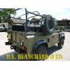 Land Rover Defender 90 Wolf LHD For Sales