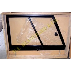 Wolf Door Top LH Military MWC4747