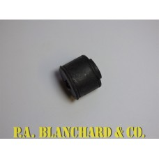 Rubber Bush for Tie Rod USE 7014 509885