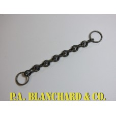 Chain for Radiator Cap 509769