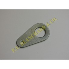 Anchor for Handbrake Spring 267412